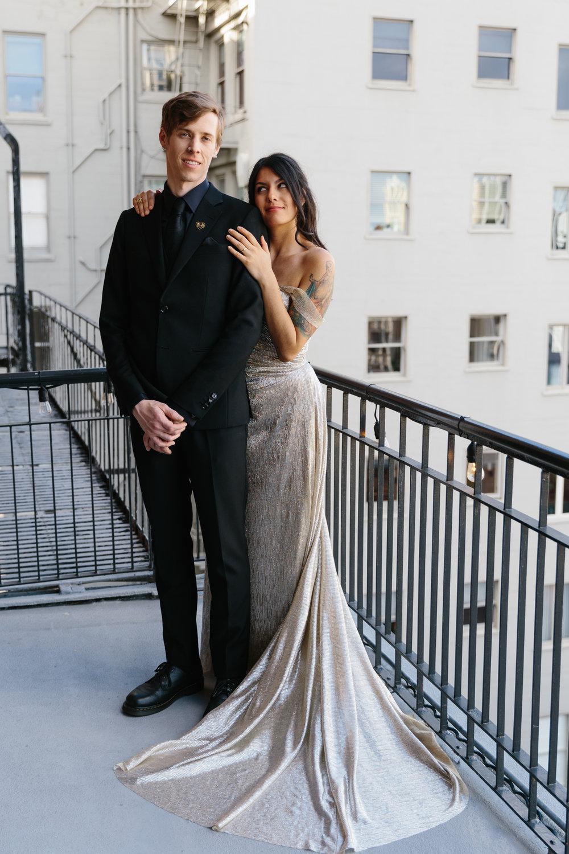 MARISSA&ANDY-708.jpg