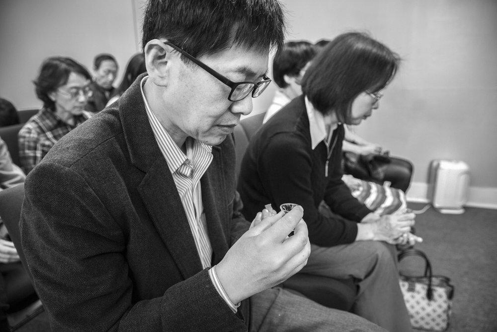 Wang, Yao-Winter2016-08.jpg