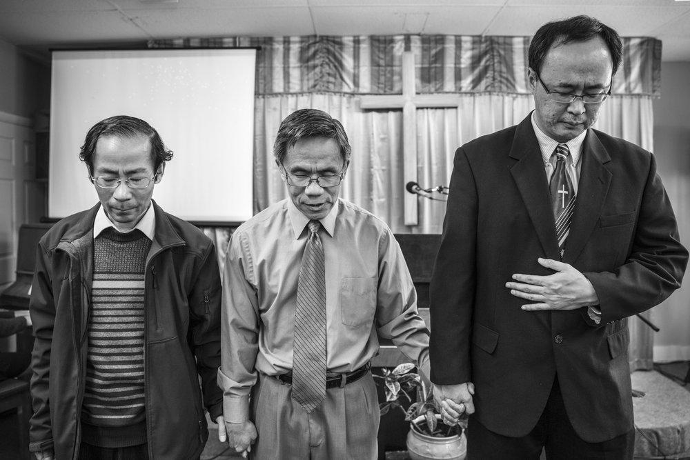 Wang, Yao-Winter2016-16.jpg