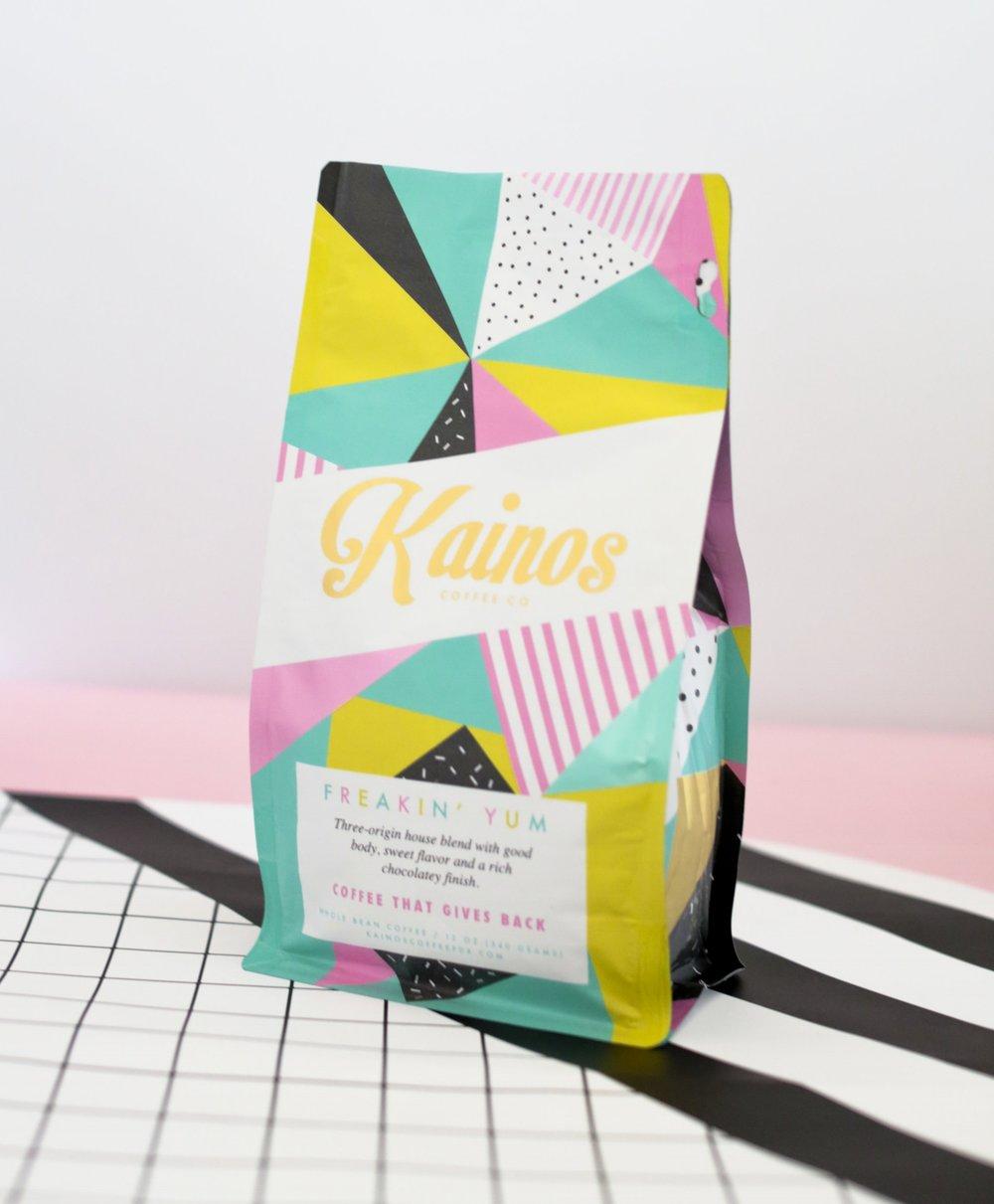 kainoscoffee-fullbag.yum36.JPG