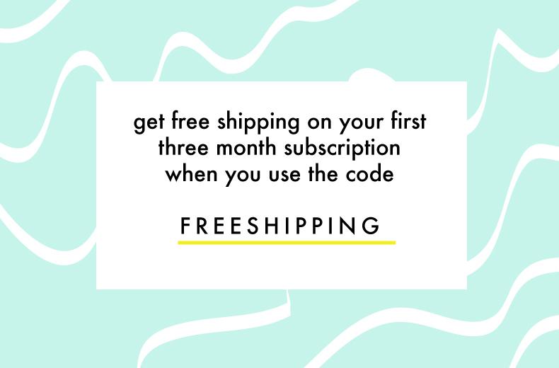 freeship.jpg