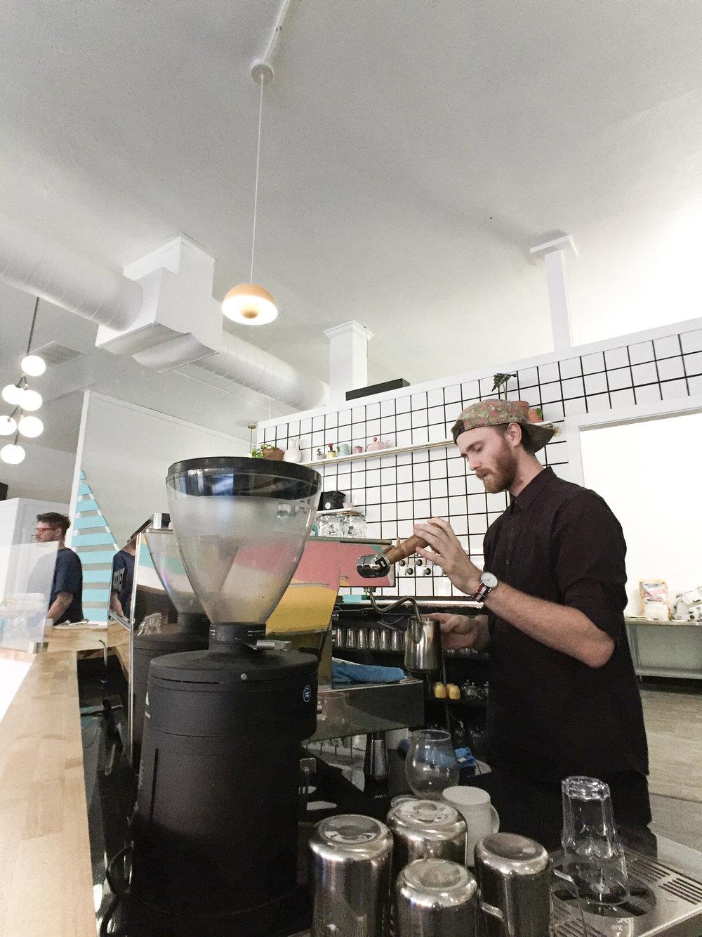kainoscoffee-thedalles-3.jpg