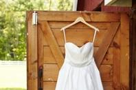 Weddingdress-Kristin-Gladney300px.jpg