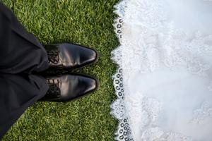 Wedding-Couple,-Gianni-Scognamiglio300px.jpg