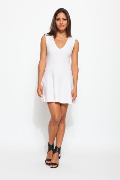 Drew Hitch List Dress.JPG