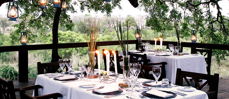 Londolozi, Photo Courtesy of Londolozi