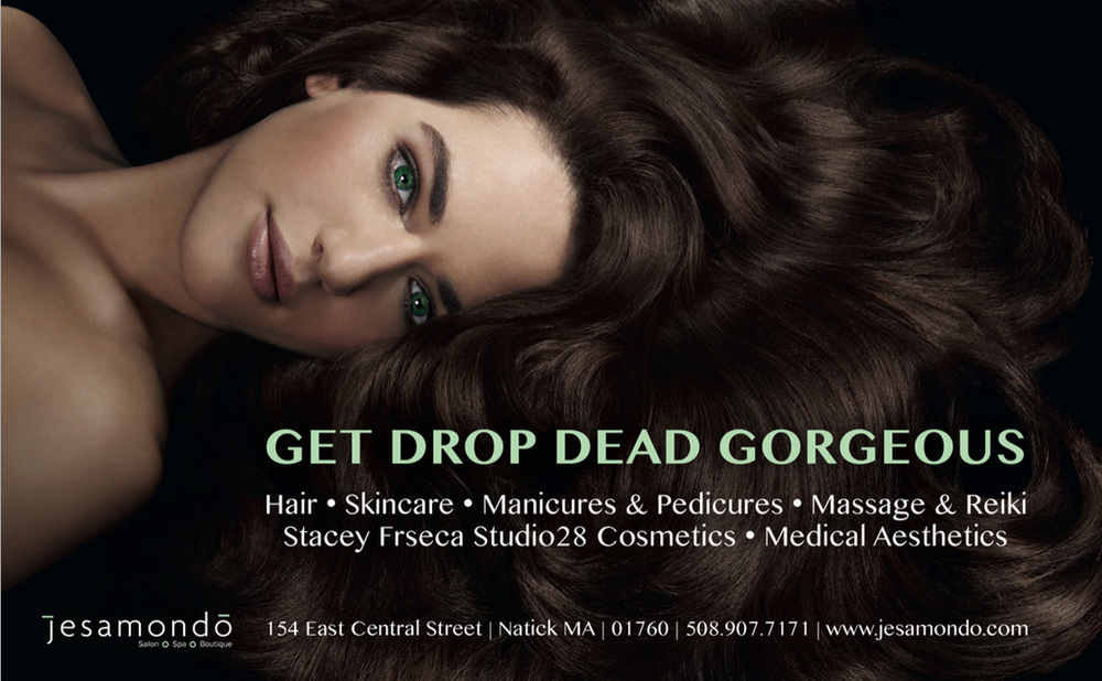 Drop Dead Gorgeous Ad.jpg