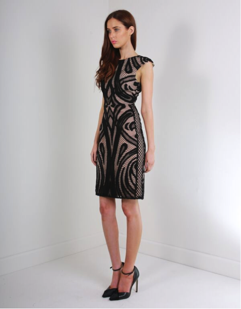 Wedding Guest Edition The Best Dresses For Winter Weddings
