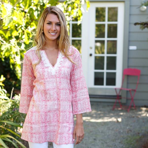 christina-pink-kurta-tunic-cotton-embroidered-womens-shirt-blouse-red-rose-18-7823w.600w.jpg