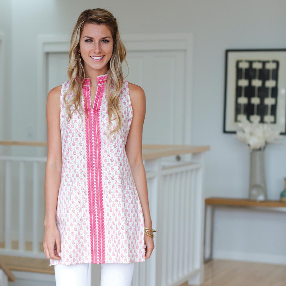 ingrid-pink-sleeveless-tunic-emroidered-lace-cotton-womens-shirt-blouse-magenta-rose-green-white-73-7812w.1200w.jpg