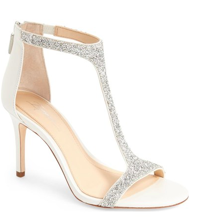Image Courtesy of Nordstrom.com