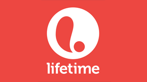 Lifetime_logo.png