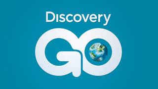 discovery-go.jpg