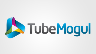tube-mogul.jpg