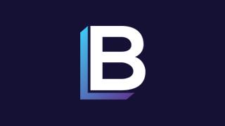 bl_icon.jpg