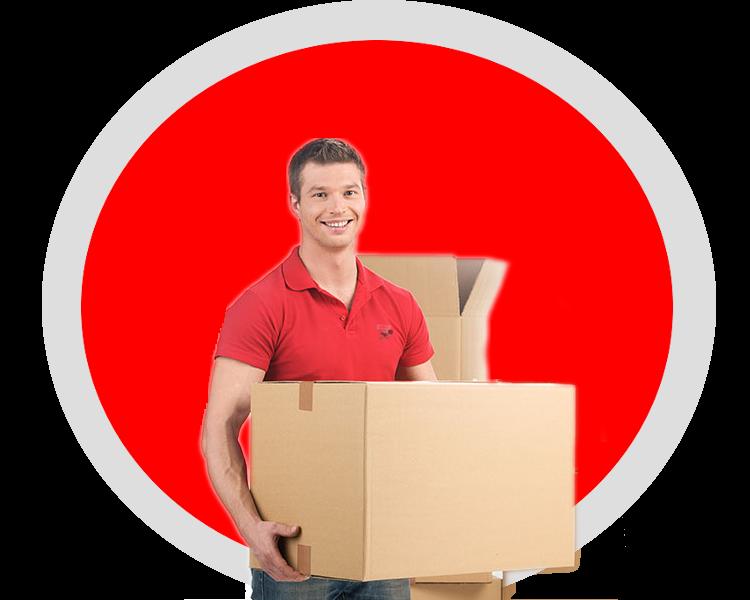 Samson load unload.png
