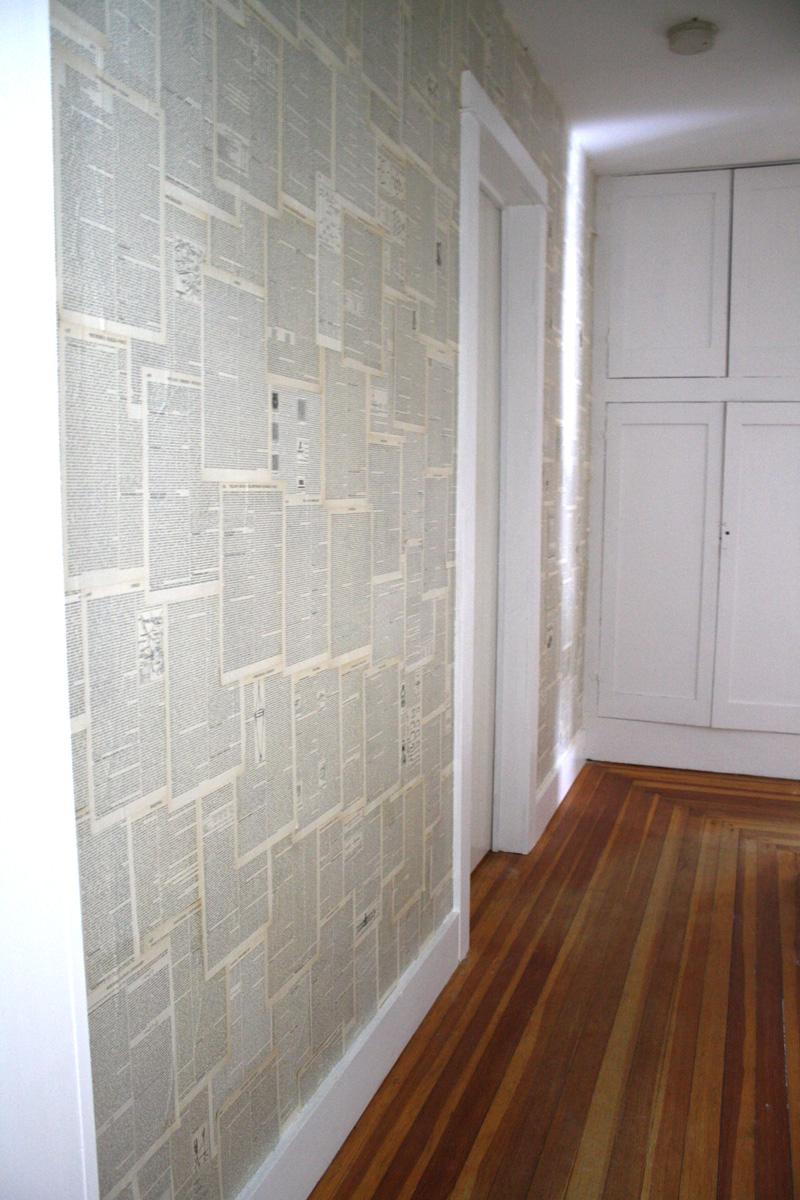 Prime Diy Hallway Trim And Encyclopedia Wallpaper Casey Scieszka Download Free Architecture Designs Lukepmadebymaigaardcom