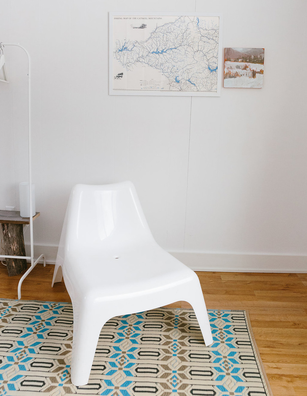 I Love Lamp Ikea Sinnerlig Light Casey Scieszka Wiring A Dining Room Or This Ps Vago Outdoor Chair That Lives In 7 Of Our Inn