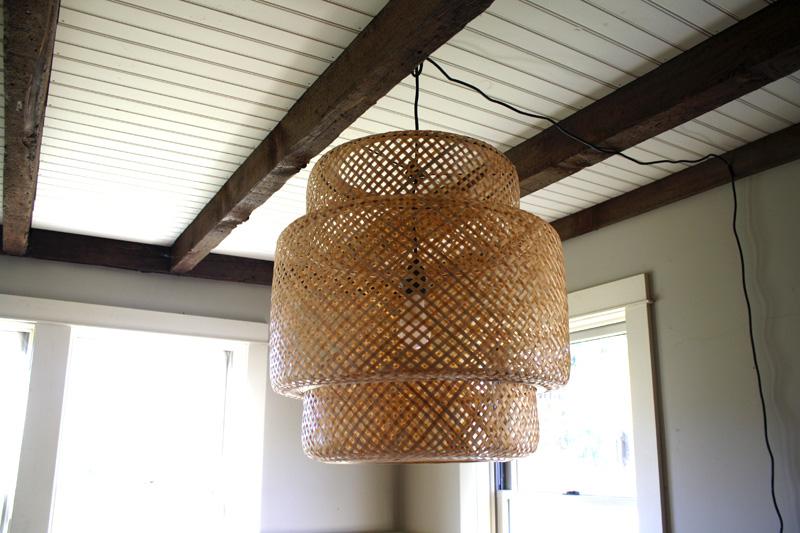 Ikea Sinnerlig Hanglamp : I love lamp ikea sinnerlig light u casey scieszka
