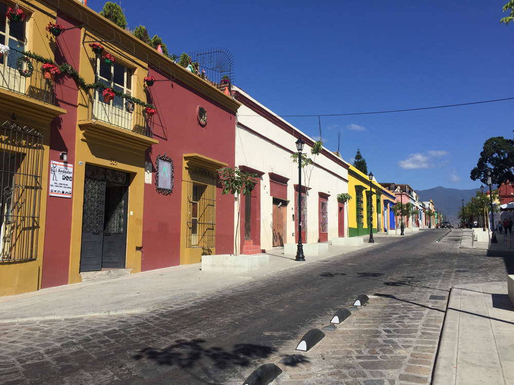 Oaxaca City.jpg