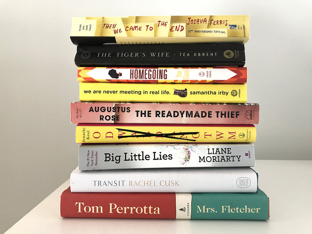 bookshelf pic.jpg