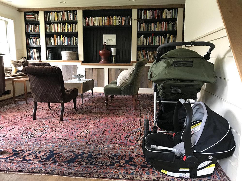 stroller.jpg