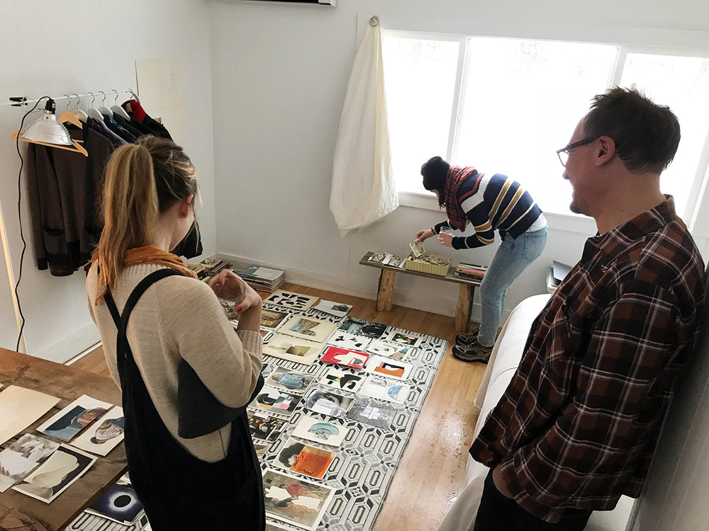 Artist Residents.jpg
