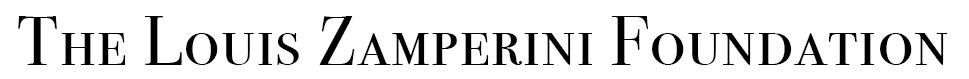 Louis Zamperini Foundation Logo.jpg