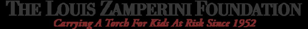 LZF Logo 3.png