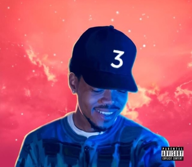 info for 9d0ea 91b3c Chance The Rapper rises to a new level with his mixtape
