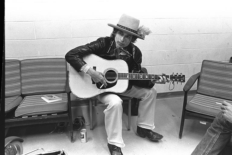 aa Dylan 1.jpg