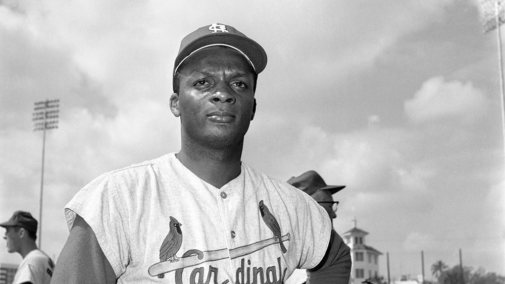 Hate KD on the Warriors?  Blame Oakland Tech's Curt Flood, who inadvertently helped create the modern NBA superteams.