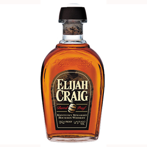 Elijah-Craig-Barrel-Proof-Small-Batch.jpg