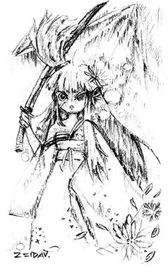 Zelda V_Gender.jpg