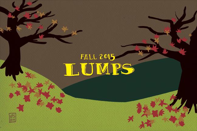 lumpsfall2015banner