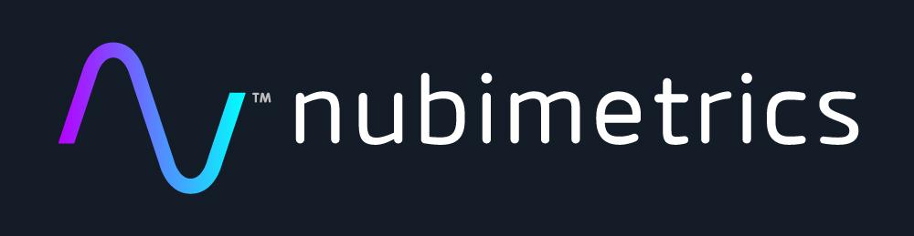 nubimetrics_logo_large.jpg