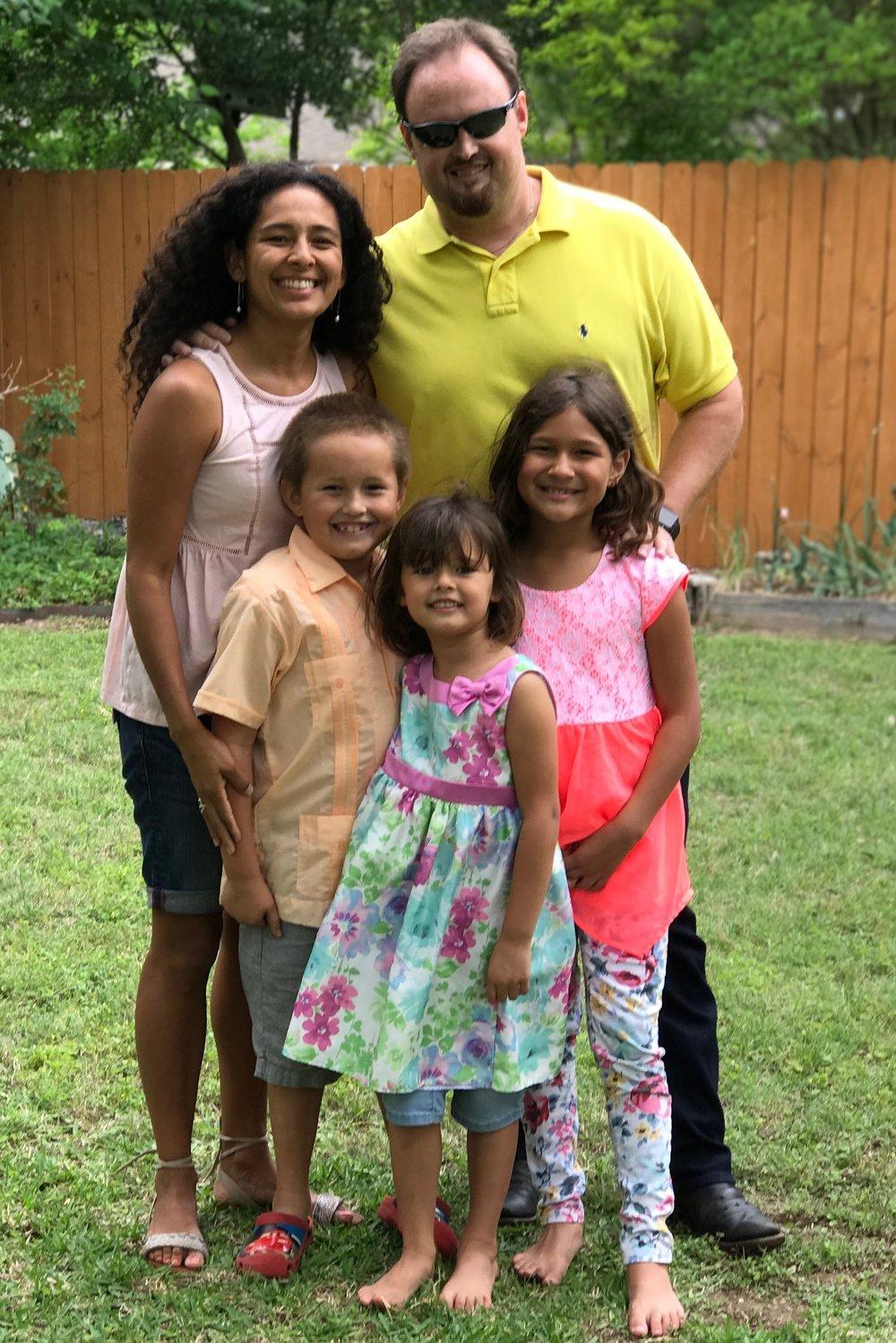 donna family.jpg