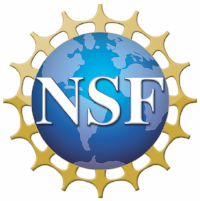NSF Science of learning Grant SBE-1041725