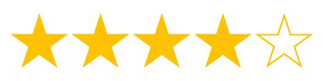 4+stars.jpg