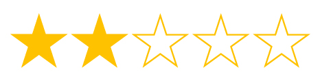 2+stars.jpg
