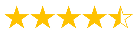 4_5+stars.jpg