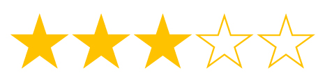 3+stars.jpg
