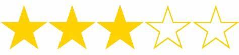 3 stars.jpeg