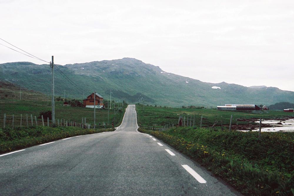 NORWAY_04_WEB.jpg