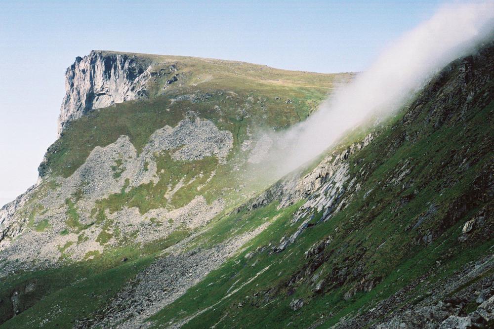 NORWAY_05_WEB.jpg