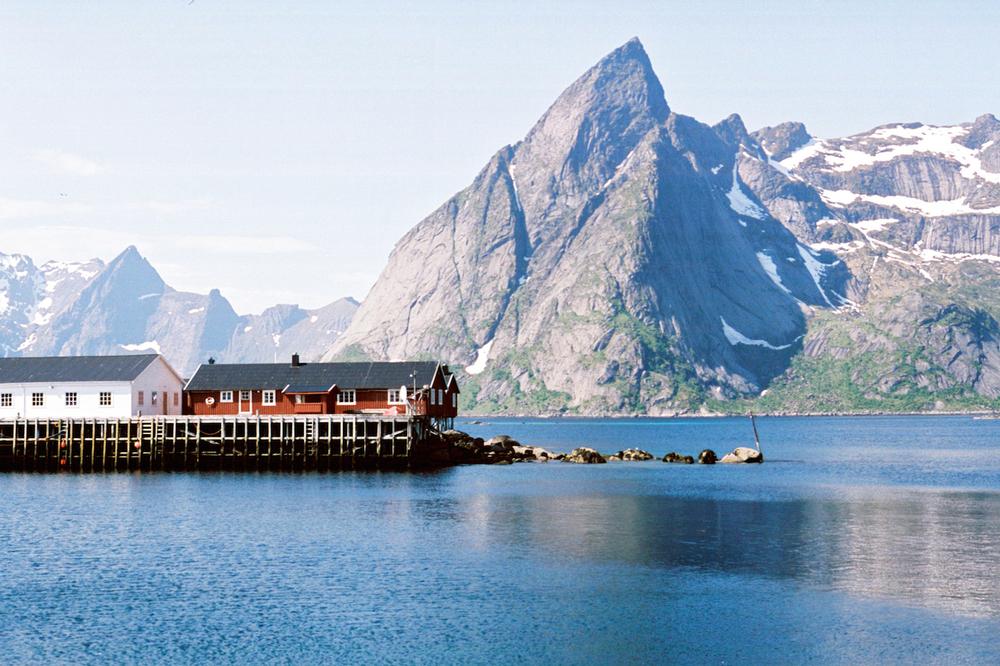 NORWAY_06_WEB.jpg