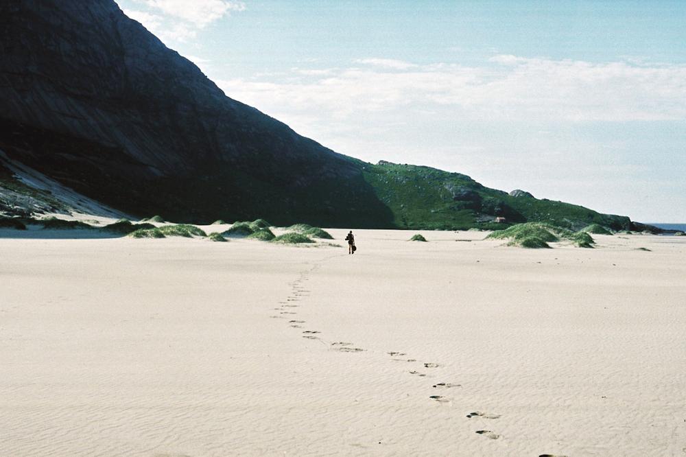 NORWAY_09_WEB.jpg