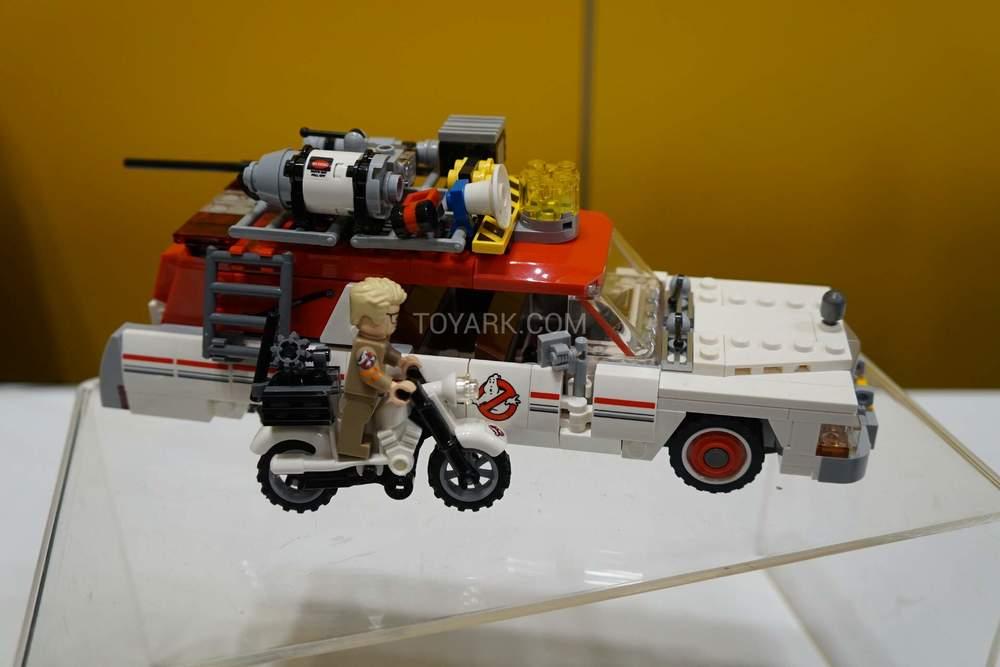 TF-2016-LEGO-2016-Ghostbusters-002.jpg