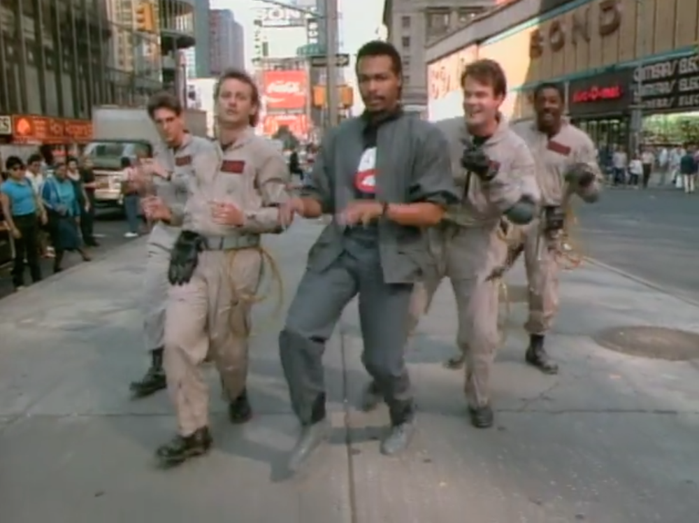 Ghostbusters_Music_Video.png