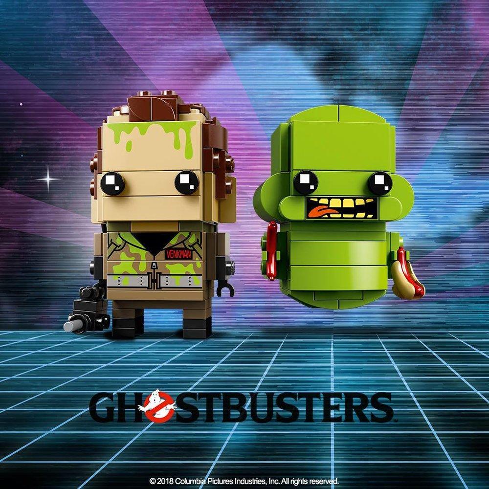Ghostbusters Brickheadz.jpg